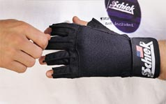 Schiek Sports Women's Lifting Gloves Model 520 ,Schiek Sports Women's Lifting Gloves Model 520 ,Schiek Sports Women's Lifting Gloves Model 520 ,Schiek Sports Women's Lifting Gloves Model 520 ,Schiek Sports Women's Lifting Gloves Model 520 ,Schiek Sports Women's Lifting Gloves Model 520 ,Schiek Sports Women's Lifting Gloves Model 520 ,Schiek Sports Women's Lifting Gloves Model 520