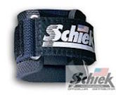 Schiek Sports Wrist Supports 1100WS