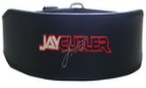 J2014 Jay Cutler Custom Belt