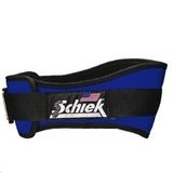 Schiek Sports Inc. Model 2006 -Royal blue