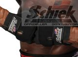 Schiek Sports Lifting Gloves Model 715