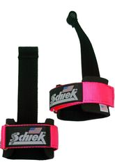 Lifting Straps from Schiek Model 1000DLSP