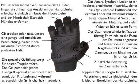 Schiek Sports Handschuhe mit Handgelenkbandage Model 540,Schiek Sports Handschuhe mit Handgelenkbandage Model 540,Schiek Sports Handschuhe mit Handgelenkbandage Model 540,Schiek Sports Handschuhe mit Handgelenkbandage Model 540,Schiek Sports Handschuhe mit Handgelenkbandage Model 540,Schiek Sports Handschuhe mit Handgelenkbandage Model 540,Schiek Sports Handschuhe mit Handgelenkbandage Model 540