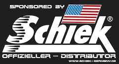 Schiek Germany Offizieller Distributor Bodybuilding-Fitnesshop
